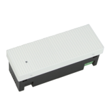 903595 - Click-In Power Supply 54VDC/130W