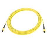 945406 - SpiderLINE MTP EasyCONNECT