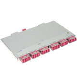 949347 - EasyCONNECT MTP HD Modul DUE PM24 Alu